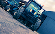 B&n services  with Slurry spreader/injector at United Kingdom