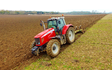 Jwf edmundson contracts.  with Plough at Dallinghoo