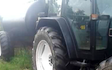 Mib contracts  with Slurry spreader/injector at Portglenone