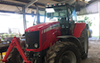 G j walker with Tractor 100-200 hp at United Kingdom