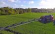 Mba agro aps med Trailersprøjte ved Viborg