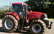 Smith agri with Tractor 201-300 hp at Edmondsley