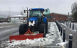 Scott walton contracting  with Winter service/maintenace  at United Kingdom