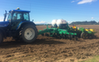 Thian agri ltd with Planter at Southbridge