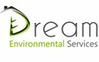 Dream environmental services ltd  with Pest control at Earby