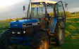 Mib contracts  with Mower at Portglenone