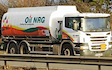 Oil nrg ltd with Fuel at Station Road