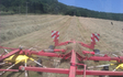 Oakfield contracting with Rake at United Kingdom