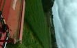 Brdr. flou agro med Brakpudser ved Stenderup