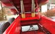 Sh maskiner og anlæg med Dumpervogn ved Hejnsvig