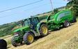 K&c agriculture  with Tractor 100-200 hp at United Kingdom