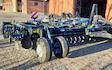 Rm landbrug & udlejning  med Tallerkenharve ved Svendborg