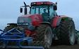 Thorsmark agro a/s med Traktor 201-300 hk ved Randers