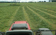 K.smith field services  with Mower at Finchampstead