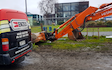 Enzed - lt hydraulics ltd  with Service/repair at West Melton