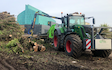 Cpw arb tree services  with Hedge cutter at United Kingdom