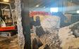Jeppe med Minigraver ved Varde