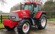 Anthony agricultural  with Tractor 100-200 hp at Hazel Grove