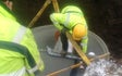 Varnæsløkke maskinstation og kloakmester aps med Kloakservice ved Aabenraa