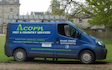 Acorn pest and country services with Cleaning/Disinfection at Wicken Green