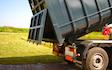 Lemvig biogas med Buffertank ved Lemvig