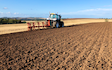 David luke (contracting) with Plough at United Kingdom