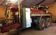 Preben e. nielsen maskinstation med Dræn/kloakspuling ved Gørding