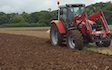 K.smith field services  with Plough at Finchampstead