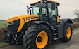 Osg agricultural trailer hire ltd with Tractor 201-300 hp at Stansted