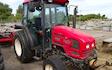 Huskataloget med Traktor under 100 hk ved Vodskov