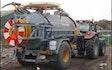 Niemanns maskinstation a/s med Dræn/kloakspuling ved Tureby
